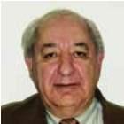 Bernardo Kasparian (1996-1998)