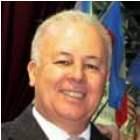 José L. Ferrin (1998-2002)