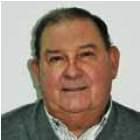 José Veglia (2002-2004)