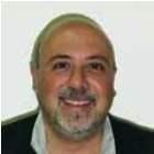 Juan C. Bruno (2004-2006)