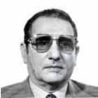 Norberto Becco (1971-1972)