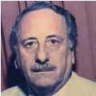 Andrés O. Martino (1974-1984)