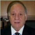 Alfonso D. Pampin (1984-1988)
