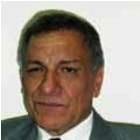 Alberto J. Lavila (1988-1992)