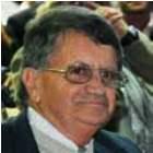 Juan C. Zoya (1994-1996)