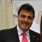 Sr. Cavallo, Héctor (2012-actualidad)